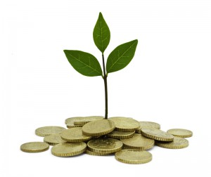 http://www.dreamstime.com/royalty-free-stock-images-green-investment-image14380009